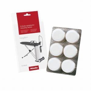 miele_Miele-ReinigungsprodukteGerätepflegeGP-DC-B-0061-T_10711550