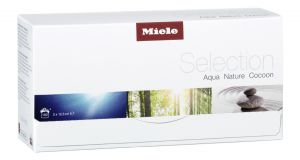 miele_Miele-ReinigungsprodukteTrocknerdüfteFA-ACN-451-L_11614850