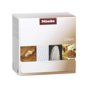 miele_Miele-ReinigungsprodukteTrocknerdüfteFA-O-151-L_10234670