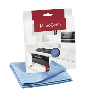 miele_Miele-ReinigungsprodukteGerätepflegeGP-MI-X-0011-W_7006550