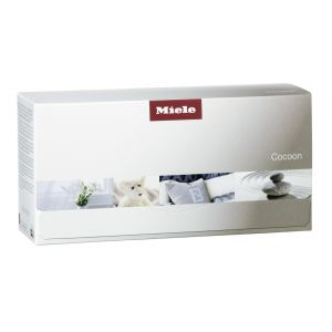miele_Miele-ReinigungsprodukteTrocknerdüfteFA-C-451-L_11614750