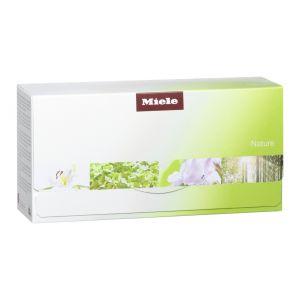 miele_Miele-ReinigungsprodukteTrocknerdüfteFA-N-451-L_11614620