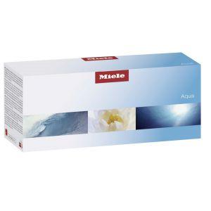 miele_Miele-ReinigungsprodukteTrocknerdüfteFA-A-451-L_11614570